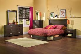 Whole Bedroom Sets Cheap On Innovative Furniture Full Size Bed Home Decor  1024×682