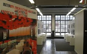 School Of Interior Architecture And Design Starts Their Own Blog Stunning Universities With Interior Design Programs