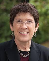 Sheila Smith, PhD, RN, ANP-BC, FAANP   School of Nursing - University of  Minnesota