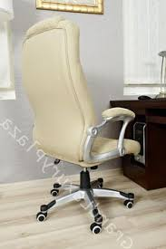 amazing furniture modern beige wooden office. stunning beige leather modern office chairs decor for elegance furniture set plus wooden table beside amazing n