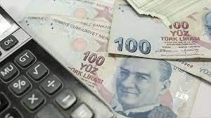 Kurumlar vergisi beyannamesi için yarın son gün » Para Ajansı