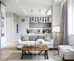 apartment design blog. Unique Design Interior DesignsApartment Design App Bedroom India Ideas Therapy  Online Philippines Apartment Intended Blog G