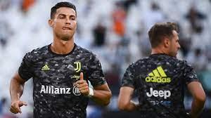 Cristiano Ronaldo: Wegen Wechsel-Gerüchten: CR7 räumt auf Instagram auf -  Fussball - Bild.de
