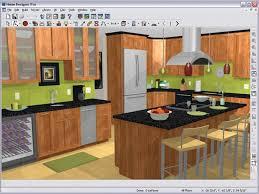 autocad kitchen design. Plain Kitchen Finest Gallery Of Autocad Kitchen Design 10 With C