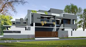 Small Picture Murali Architects Architecture and Interior designTamilnadu