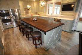 solid surface countertops kitchen island plans island wood countertop kitchen island designs with seating