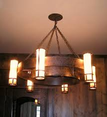 medium size of vintage wagon wheel chandelier use glass bottles for tree house s piano version