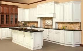 white glazed kitchen cabinets categories kitchen cabinets a bathroom vanities gray glazed white kitchen cabinets