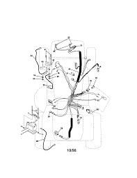 Craftsman tractor parts model 917273121 sears partsdirect p8080171 00001 1509200html kohler model cv22s wiring diagram kohler model cv22s wiring diagram