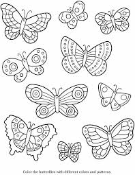 yTkrLEnTE butterfly templates to print coloring home on certificate of ordination template