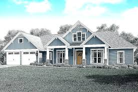 farm style house plans new farmhouse style homes farm style house farmhouse style house plans cottage