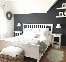 Schlafzimmer Luxus Modern Genial Neueste Slope Bett Eiche Für