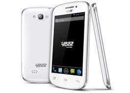 Yezz Andy A4E specs, review, release ...