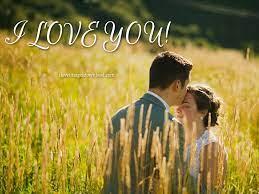I Love You Kiss Images Hd - Sweet Good ...