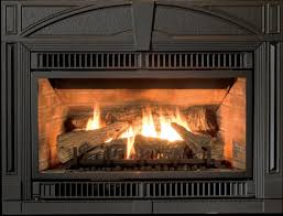 gas fireplace inserts recalledjotul north america due to with propane fireplace inserts