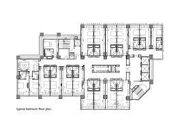 Free Kitchen Design Layout Free Kitchen Design Software Online Idolza