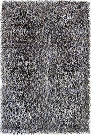 elementz  fettuccine efc shag rug from the shag rugs