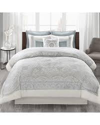 100 cotton bedspreads.  Cotton Echo Design Larissa 100 Cotton Comforter Set EO1022 Size Full With 100 Bedspreads I