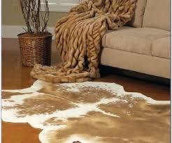 faux animal skin rugs ikea medium size of plush faux animal skin rugs faux animal skin