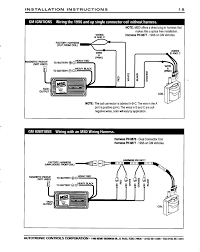 msd ignition systems msdwiring015 jpg 645819 bytes
