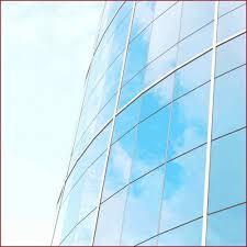 Fensterfolie Zahlen Fenster Folie Retro Weiß Dayton De