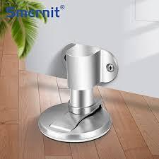 adjustable magnet door stops
