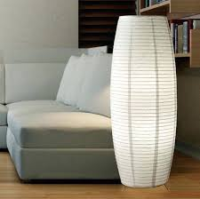 asian style floor lamp floor lamps for living room rice paper lanterns white style lantern gift asian style floor lamps