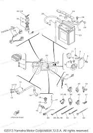 Sophisticated mercury snowmobile wiring diagram images best