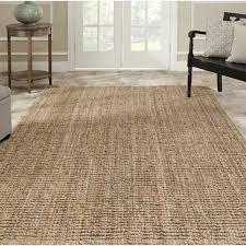 8x10 rugs floor rugs large area rugs under 200