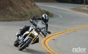 2018 bmw g310r. perfect 2018 the g 310 r was developed inhouse at bmw but for cost reasons in 2018 bmw g310r