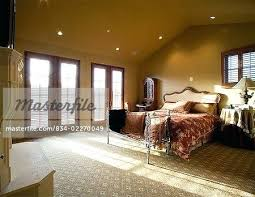 lighting cathedral ceiling. Lighting Cathedral Ceilings Ideas Light Master Bedrooms Bedroom Fascinating For Vaulted Ceiling .