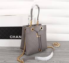 Original Design Bags Newest Fashion Shoulder Bags For Women Brand Original Design Chain Bag Famous Designer High Quality Mens Messenger Bags Mens Bags From Leeversace