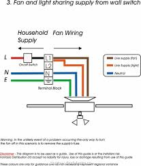 live wire auto electric most ac motor diagram square d wiring live wire auto electric ac motor diagram square d wiring diagram book auto electrical dt466 wire