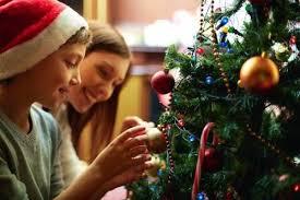 Christmas Photo Kids Christmas Around The World Christmas Traditions