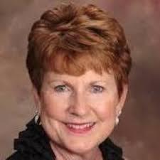 Anita Mcgregor - La Quinta Real Estate Agent   Ratings & Reviews