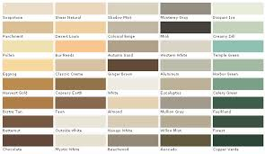 Wood Deck Stain Colors Olympic Solid Wood Stain Colors