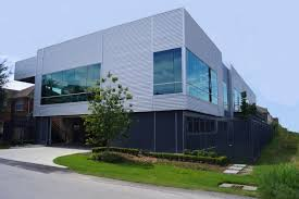 Commercial office space design ideas Modern Small Office Building Design Ideas At Live Enhanced Exterior Front Glittered Barn Llchome Design Bedroom Bathroom Kitchen Interior Small Office Building Design Ideas At Live Enhanced Exterior Front