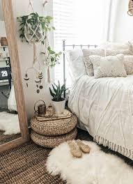 Originelle schlafzimmer einrichtung und deko ideen. 1001 Ideen Fur Moderne Und Angesagte Tumblr Zimmer Deko