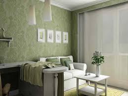 Wallpaper Borders For Living Room 27 Design Ideas  EnhancedHomesorgBorders For Living Room
