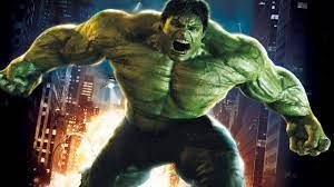 """Der unglaubliche Hulk nach """"Avengers: Endgame"""": So könnte seine Zukunft im  MCU aussehen - Kino News - FILMSTARTS.de"""