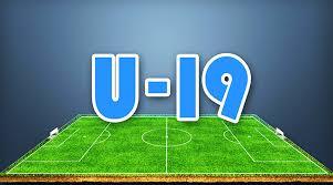 """Результат пошуку зображень за запитом """"Картинки Футбол U-19"""""""