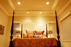 recessed lighting installation bedroom recessed lighting