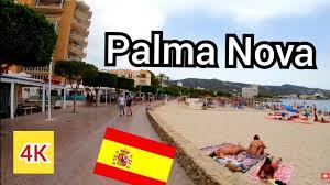 Bilderesultat for Palma Nova