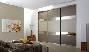 bespoke sliding doors with sliding glass doors