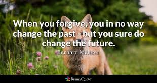 Past Quotes Fascinating Past Quotes BrainyQuote