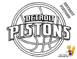 awesome philadelphia 76ers coloring pages