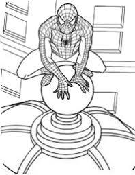 Disegni Da Colorare Venom Disegno Di Lego Harley Quinn Da