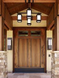 sublime outdoor lights decorating ideas for entry craftsman within craftsman outdoor lighting decor craftsman style craftsman style