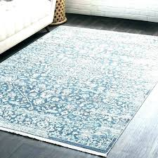wayfair com rugs com rugs kitchen rugs com rugs vintage traditional blue area rug kitchen rug wayfair com rugs