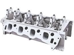 trick flow cylinder head upgrade for 2 valve 4 6l ford modular hrdp 1006 01 o trick flow 46l cylinder heads